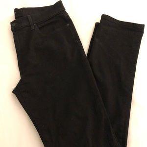 Men's Joe's Black Jeans